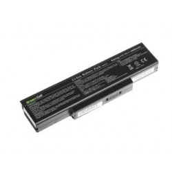 Bateria Green Cell do Asus A32-F3 A9 F2 F3SG F3SV X70 6 cell 11,1V